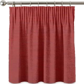 Prestigious Textiles Jaipur Fabric Collection 1549/302