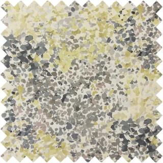 Prestigious Textiles Jamboree Confetti Fabric Collection 8518/183