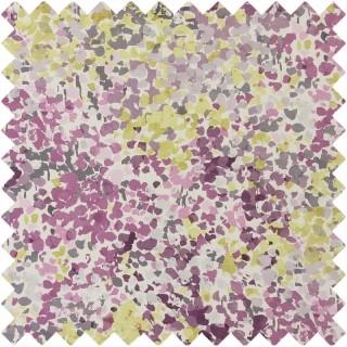 Prestigious Textiles Jamboree Confetti Fabric Collection 8518/314