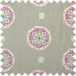 Prestigious Textiles Jamboree Hoopla Fabric Collection 1209/296