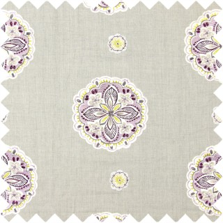 Prestigious Textiles Jamboree Hoopla Fabric Collection 1209/314