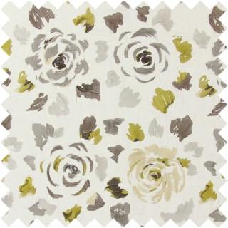 Prestigious Textiles Jamboree Fabric Collection 1210/183
