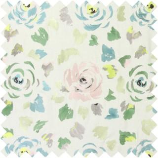 Prestigious Textiles Jamboree Fabric Collection 1210/387