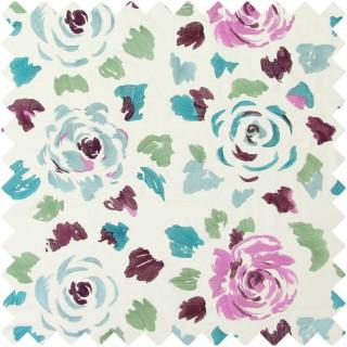Prestigious Textiles Jamboree Fabric Collection 1210/808