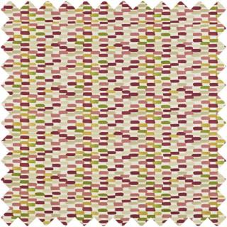 Prestigious Textiles Java Batik Fabric Collection 5747/324