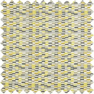 Prestigious Textiles Java Batik Fabric Collection 5747/526