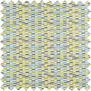 Prestigious Textiles Java Batik Fabric Collection 5747/603