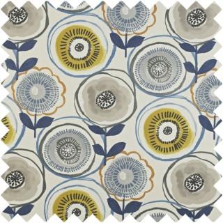 Prestigious Textiles Java Indah Fabric Collection 5748/705