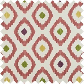Prestigious Textiles Java Mira Fabric Collection 5746/324
