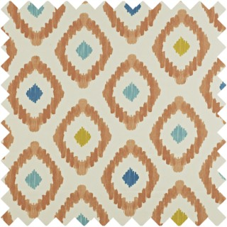 Prestigious Textiles Java Mira Fabric Collection 5746/419