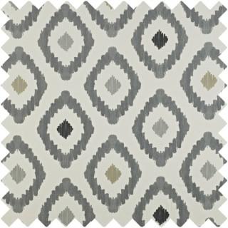 Prestigious Textiles Java Mira Fabric Collection 5746/905