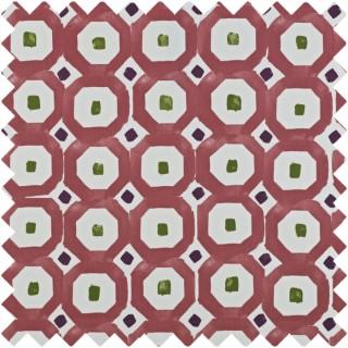 Prestigious Textiles Java Sayan Fabric Collection 5745/324