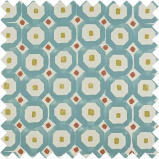 Prestigious Textiles Java Sayan Fabric Collection 5745/419