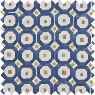Prestigious Textiles Java Sayan Fabric Collection 5745/705