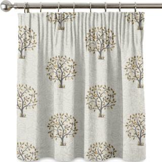 Aesop Fabric 3927/922 by Prestigious Textiles