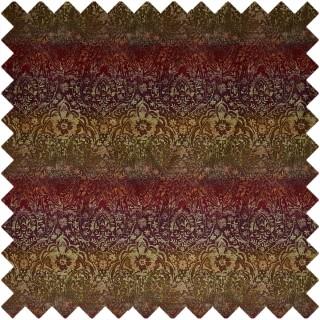 Fable Fabric 3800/559 by Prestigious Textiles