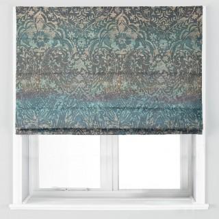 Fable Fabric 3800/770 by Prestigious Textiles