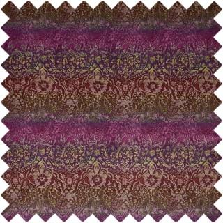 Fable Fabric 3800/998 by Prestigious Textiles