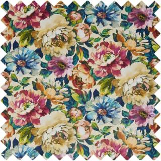 Secret Oasis Fabric 3803/632 by Prestigious Textiles