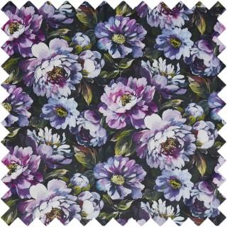 Secret Oasis Fabric 3803/816 by Prestigious Textiles