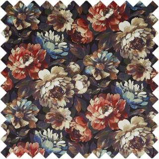 Secret Oasis Fabric 3803/899 by Prestigious Textiles
