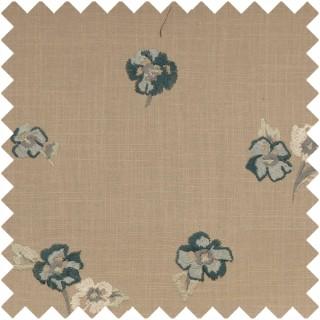 Prestigious Textiles Jubilee Buckingham Fabric Collection 3069/703