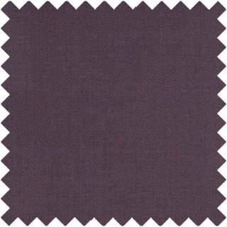 Prestigious Textiles Jubilee Camilla Fabric Collection 3070/153