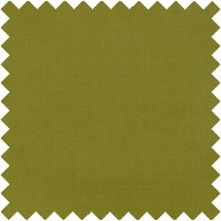 Prestigious Textiles Jubilee Camilla Fabric Collection 3070/631