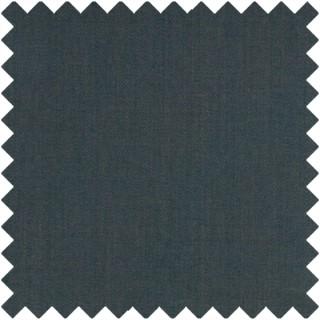 Prestigious Textiles Jubilee Camilla Fabric Collection 3070/703