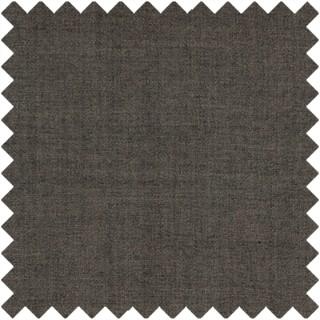 Prestigious Textiles Jubilee Camilla Fabric Collection 3070/901