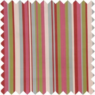 Prestigious Textiles Jubilee Diana Fabric Collection 3071/204