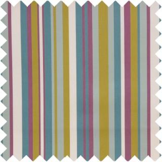 Prestigious Textiles Jubilee Diana Fabric Collection 3071/992