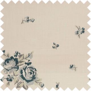 Prestigious Textiles Jubilee Elizabeth Fabric Collection 3072/703