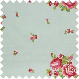 Prestigious Textiles Jubilee Elizabeth Fabric Collection 3072/707