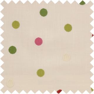 Prestigious Textiles Jubilee Sandringham Fabric Collection 3073/204