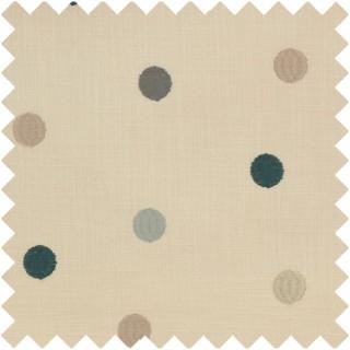 Prestigious Textiles Jubilee Sandringham Fabric Collection 3073/703