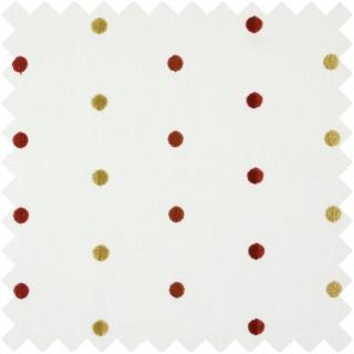 Prestigious Textiles Kasra Mina Fabric Collection 1392/111
