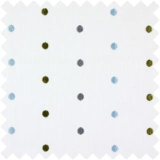 Prestigious Textiles Kasra Mina Fabric Collection 1392/604