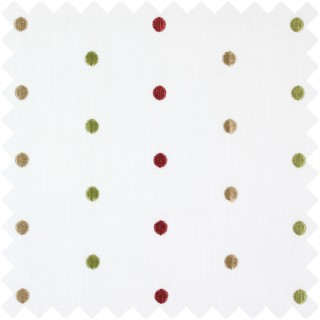 Prestigious Textiles Kasra Mina Fabric Collection 1392/642