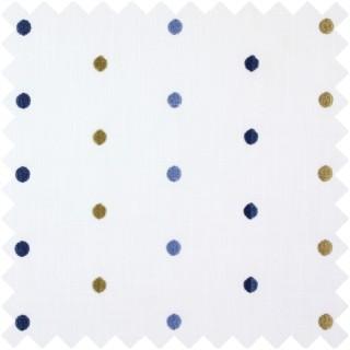 Prestigious Textiles Kasra Mina Fabric Collection 1392/703