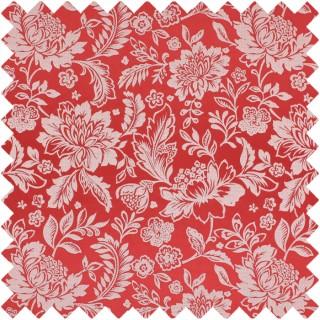 Prestigious Textiles Kasra Sara Fabric Collection 1334/111