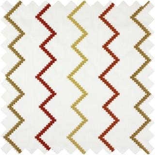 Prestigious Textiles Kasra Sassan Fabric Collection 1393/111