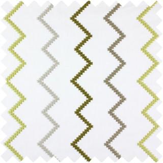 Prestigious Textiles Kasra Sassan Fabric Collection 1393/618
