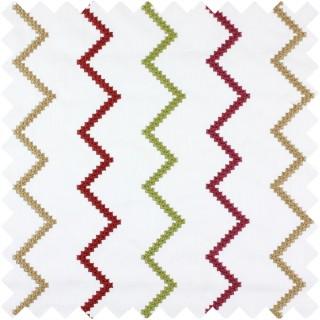 Prestigious Textiles Kasra Sassan Fabric Collection 1393/642