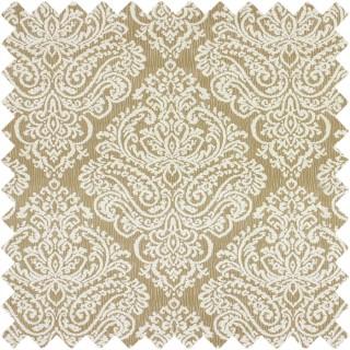 Prestigious Textiles Kasra Simin Fabric Collection 1335/106
