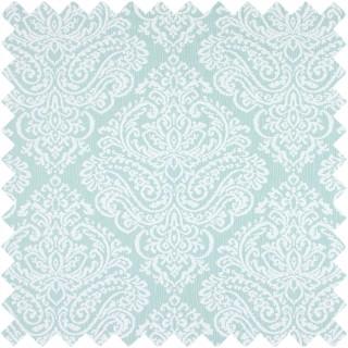Prestigious Textiles Kasra Simin Fabric Collection 1335/604