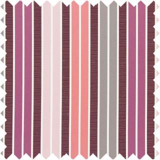 Prestigious Textiles Lago Garda Fabric Collection 1312/211