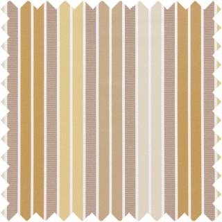 Prestigious Textiles Lago Garda Fabric Collection 1312/511