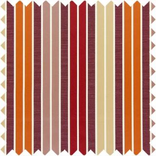 Prestigious Textiles Lago Garda Fabric Collection 1312/517