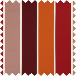 Prestigious Textiles Lago Lecco Fabric Collection 1314/517